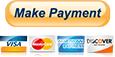 logos_0001_Make-a-Payment-PayPal
