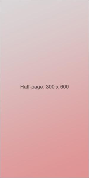 300X600