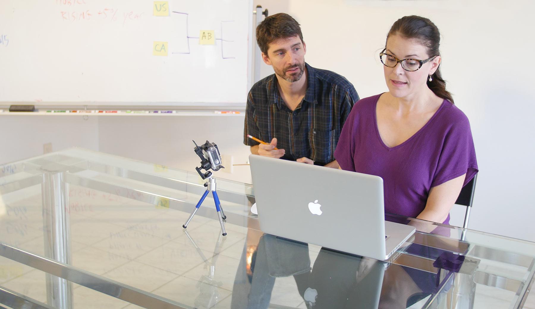 usability-testing-slider