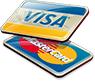 logos_0002_credit_cards_256