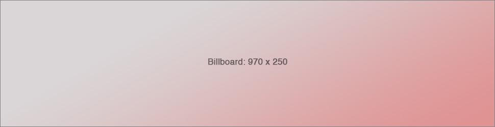 970x250