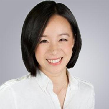 Kathleen Cheong Guilbert