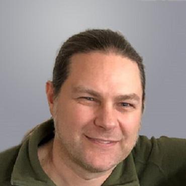 Jay Graveley