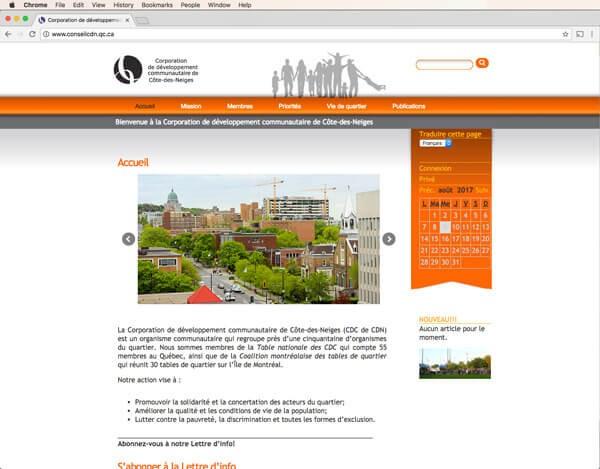 conseil-cdn-example
