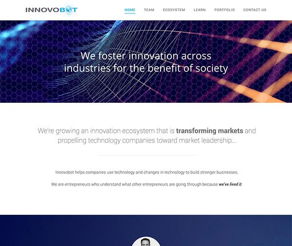 innovobot-600x505