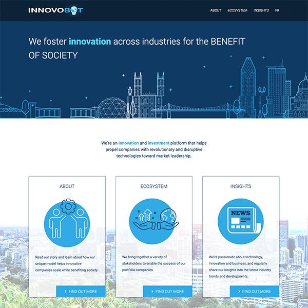innovobot2