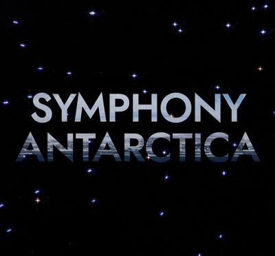 symphony-title