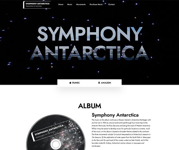 symphonyantarctica-600x505